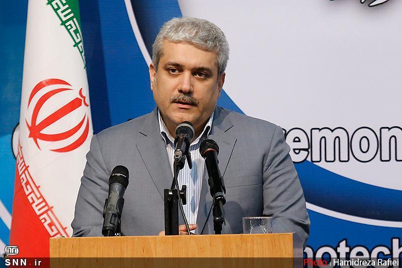 چالش های زیست بوم نوآوری با همکاری وزارت امور خارجه برطرف خواهد شد