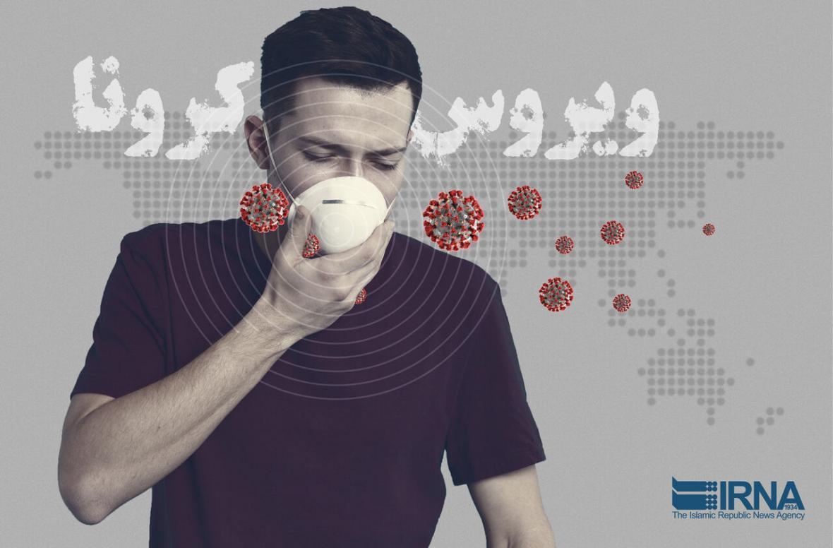 خبرنگاران نتیجه آزمایش پنج بیمار مشکوک به کرونا در اردبیل روز دوشنبه معین می گردد