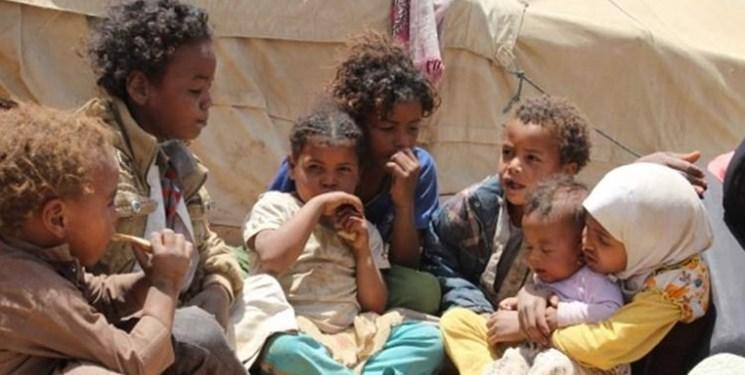 وزیر یمنی: آمریکا، عربستان و امارات در پی انتقال کرونا به یمن هستند