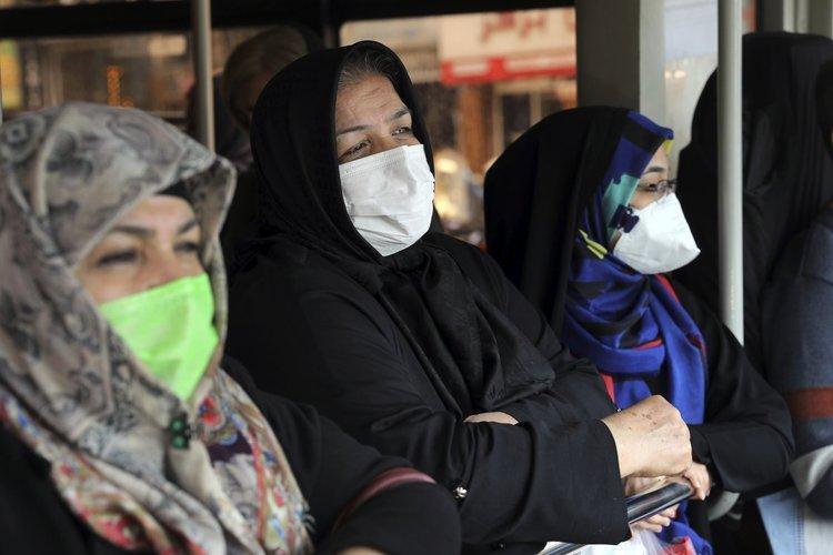 هشدار وزارت بهداشت: کرونا دو سه بار دیگر طغیان خواهد نمود، افزایش بیماری کرونا در استان های پرتردد